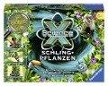 ScienceX® Schlingpflanzen -