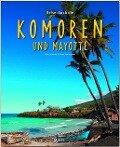 Reise durch die Komoren und Mayotte - Franz Stadelmann