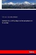 Zur Anatomie und Physiologie des Nervensystems der Nemertinen - Ambrosius Arnold Willem Hubrecht