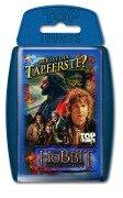 Top Trumps - Hobbit 2 -