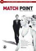 Match Point -