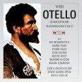 Otello - Chor & Orch. D. Covent Garden OP
