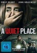 A Quiet Place -