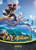 Oh! Captain -