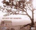 Spirit Of Gospel -