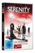 Serenity - Flucht in neue Welten -