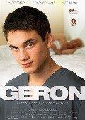 Geron -
