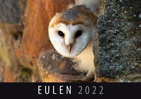 Eulen 2022 -