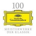 100 Meisterwerke der Klassik -