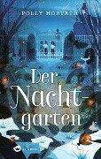 Der Nachtgarten - Polly Horvath
