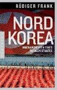 Nordkorea - Rüdiger Frank