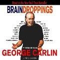 BrainDroppings - George Carlin