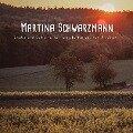 Lieder und Gedichte zum Einschlafen und vom Wachsein - Martina Schwarzmann