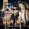 Live In The 80's - Bon Jovi