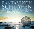 FANTASTISCH SCHLAFEN -