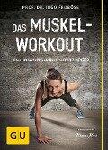 Das Muskel-Workout - Ingo Froböse