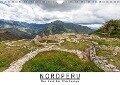 Nordperu - Das Land der Chachapoya (Wandkalender 2018 DIN A4 quer) - Stephan Knödler