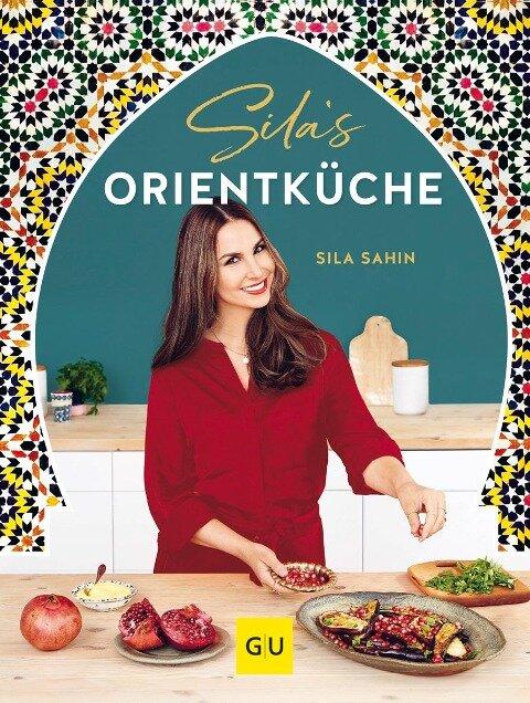 Silas Orientküche - Sila Sahin