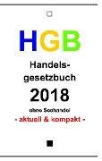 HGB - Jost Scholl