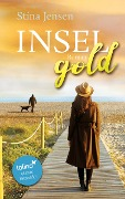 INSELgold - Stina Jensen