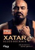 Alles oder Nix - Xatar