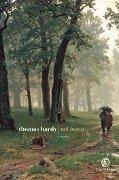 Nel bosco - Thomas Hardy