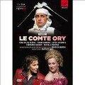 Le Comte Ory (GA) - Damrau/Florez/DiDonato/Benini