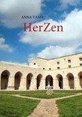 HerZen - Anna Tamà