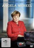 Angela Merkel - Die Unerwartete - Torsten Körner, Matthias Schmidt