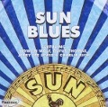 Sun Blues -