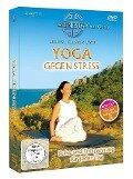 Yoga gegen Stress - Deluxe Version - Canda