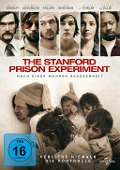 The Stanford Prison Experiment -