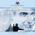 James Bond Themes - Carl Davis