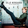 Silje Nergaard, For You a Thousand Times -