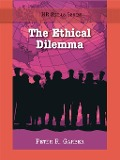 The Ethical Dilemma - Peter Garber