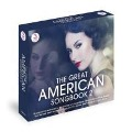 The Great American Songbook Volume 2 -