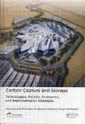 Carbon Capture and Storage - King Abdullah Petroleum Studies