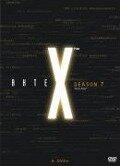 Akte X - Season 7 -