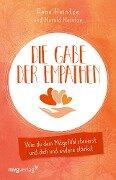 Die Gabe der Empathen - Anne Heintze, Ananda H. Hummer