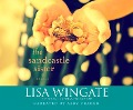 The Sandcastle Sister - Lisa Wingate
