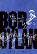 30th Anniversary Concert Celebration [Deluxe Editi - Bob Dylan