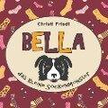 Bella - Christl Friedl