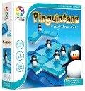 Pinguintanz -