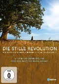 Die stille Revolution -