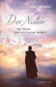 Der Nistor - Peter Allmend