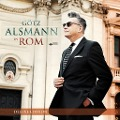 In Rom (Limited Deluxe Edition CD + DVD) - Götz Alsmann