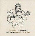 Fab Four on Eight Strings - Torsten Turinsky