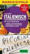 MARCO POLO Sprachführer Italienisch -