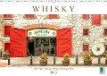 Whisky: Reine Geschmacksache (Wandkalender 2019 DIN A3 quer) - K. A. Calvendo