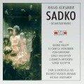 Sadko - Chor & Orch. D. Bolshoi Theaters